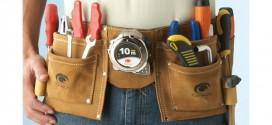 ceinture-porte-outils-cuir