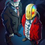 daft-punk-robot-noprips