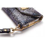 etui-portefeuille-iphone-4-et-iphone-4s-snake-cuir-avec-porte-cartejj