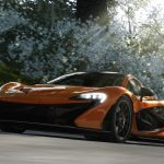 forza_motorsports_5_xbox_reveal_5