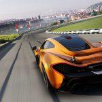 forza_motorsports_5_xbox_reveal_6