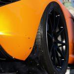 forza_motorsports_5_xbox_reveal_7