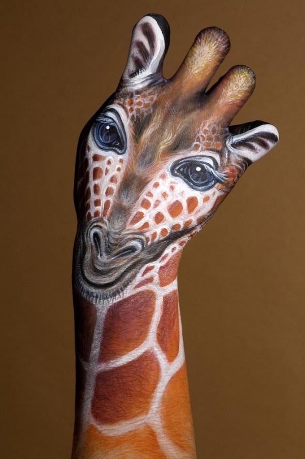 hand-painting-art-artiste-guido-daniele (61)