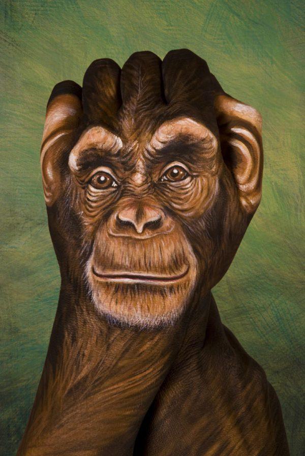 hand-painting-art-artiste-guido-daniele (70)