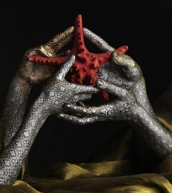 hand-painting-art-artiste-guido-daniele (72)