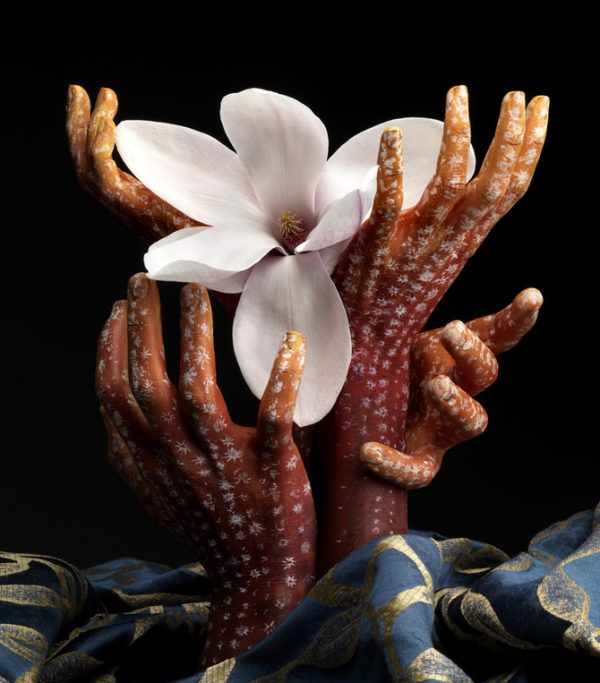 hand-painting-art-artiste-guido-daniele (79)