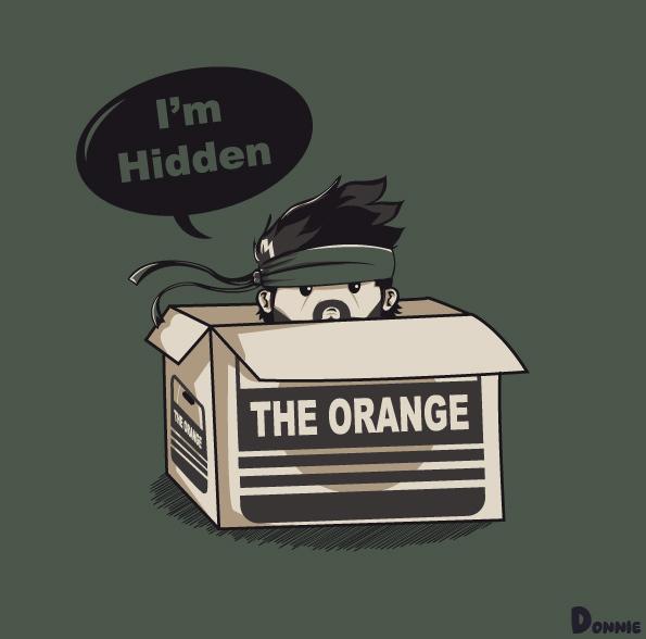 i-m-hidden-Bruno-Clasca