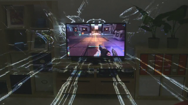 illumiroom-xbox-720-kinect-video