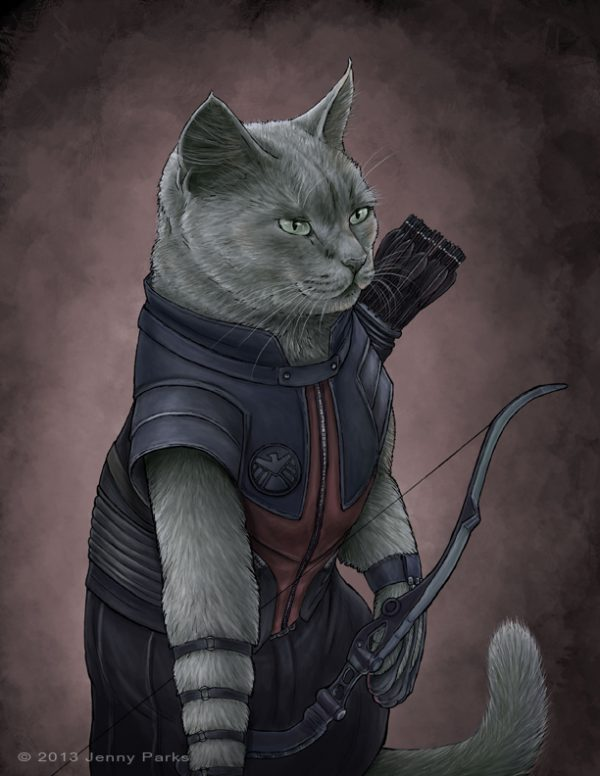 illustrations-avengers-chats-jenny-parks (10)