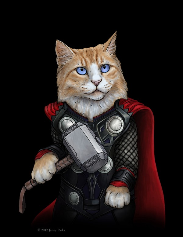 illustrations-avengers-chats-jenny-parks (2)