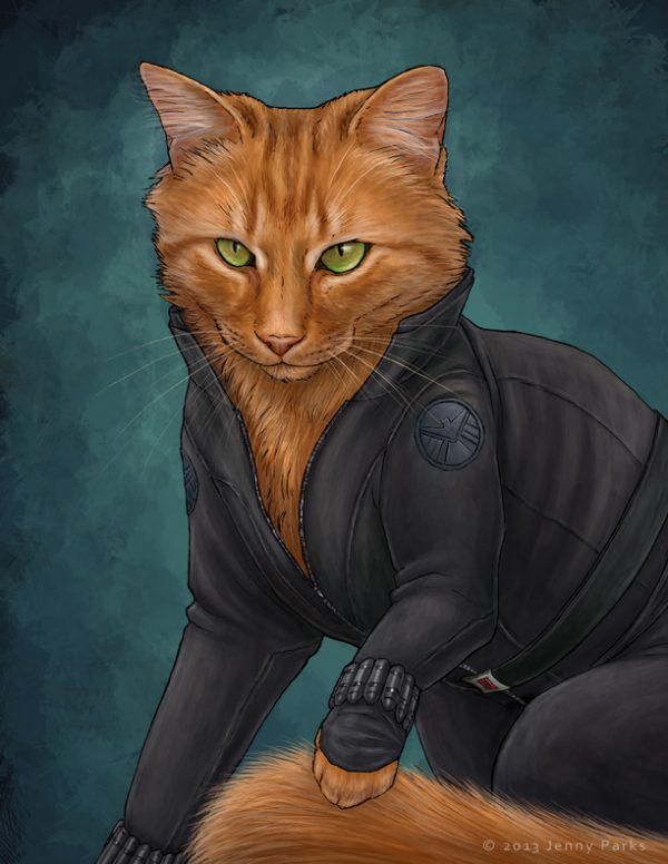 illustrations-avengers-chats-jenny-parks (9)