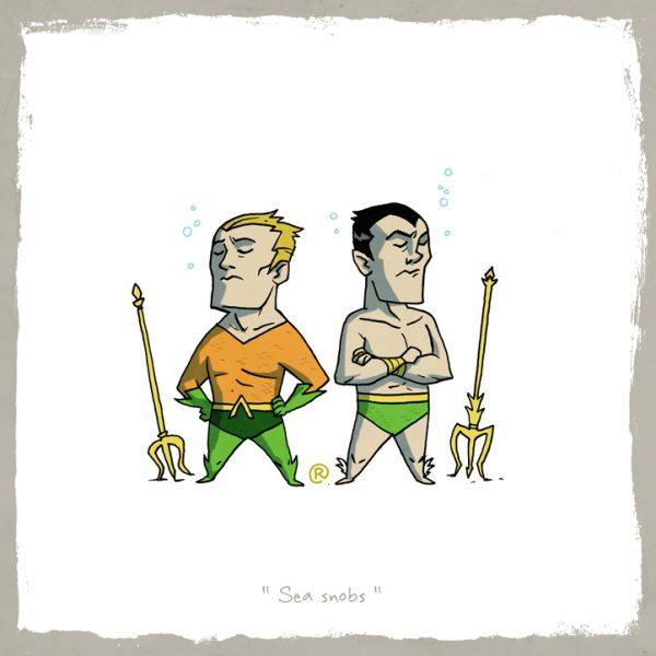 illustrations-darren-rawlings-little-friends (1)