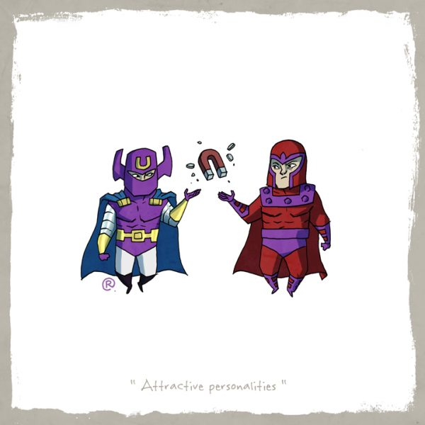illustrations-darren-rawlings-little-friends (11)