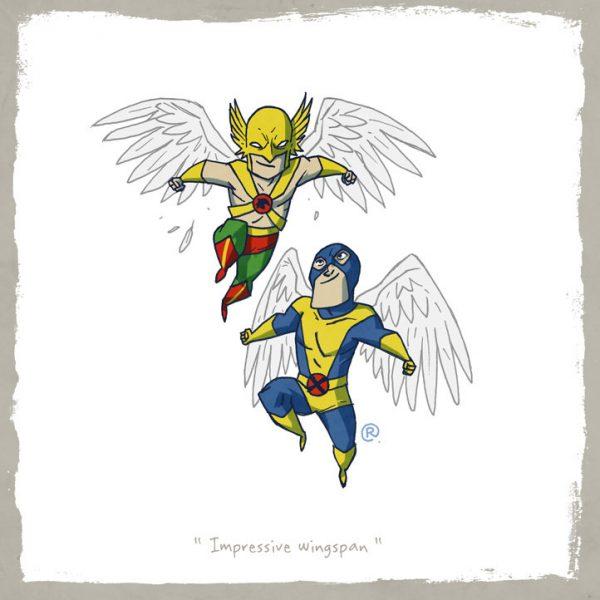 illustrations-darren-rawlings-little-friends (16)