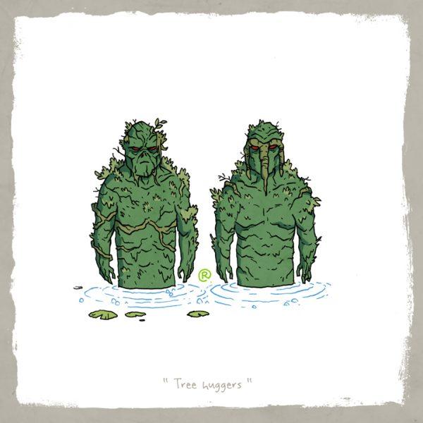 illustrations-darren-rawlings-little-friends (19)