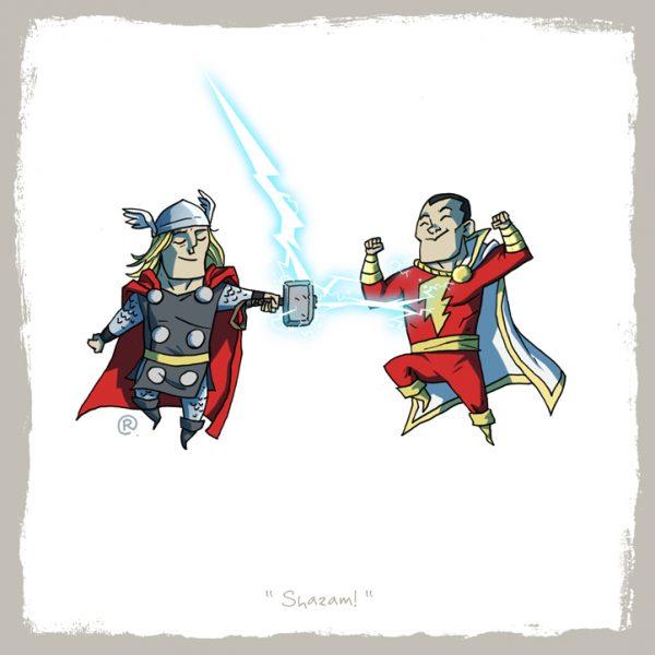 illustrations-darren-rawlings-little-friends (20)