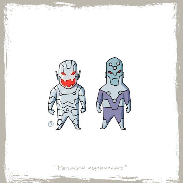 illustrations-darren-rawlings-little-friends (21)