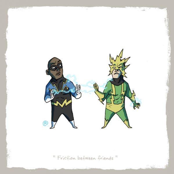 illustrations-darren-rawlings-little-friends (3)