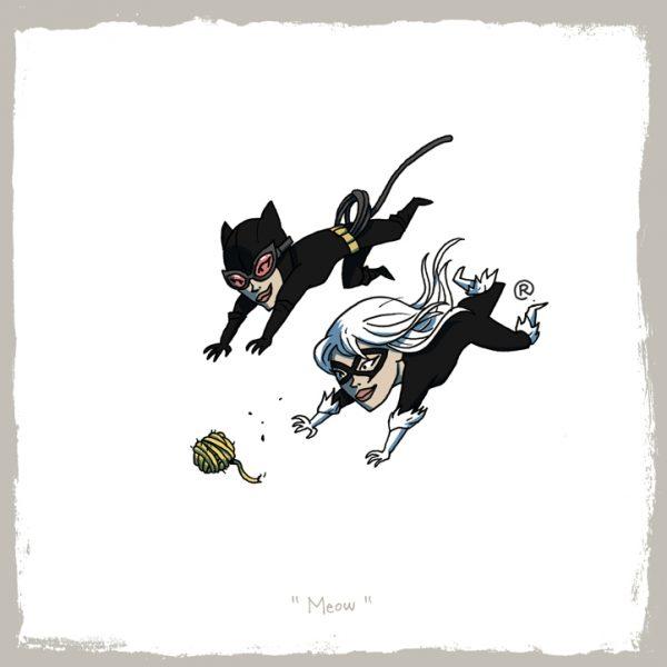 illustrations-darren-rawlings-little-friends (6)