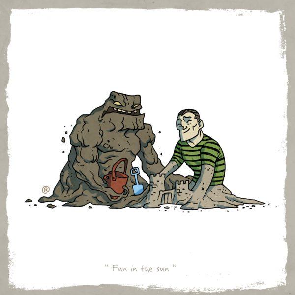 illustrations-darren-rawlings-little-friends (8)