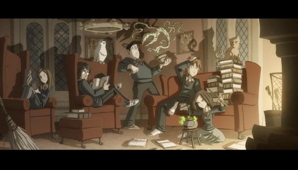 illustrations-droles-otis-frampton (23)