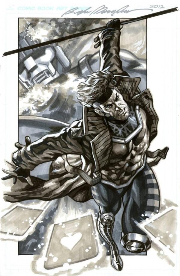illustrations-felipe-massafera (13)