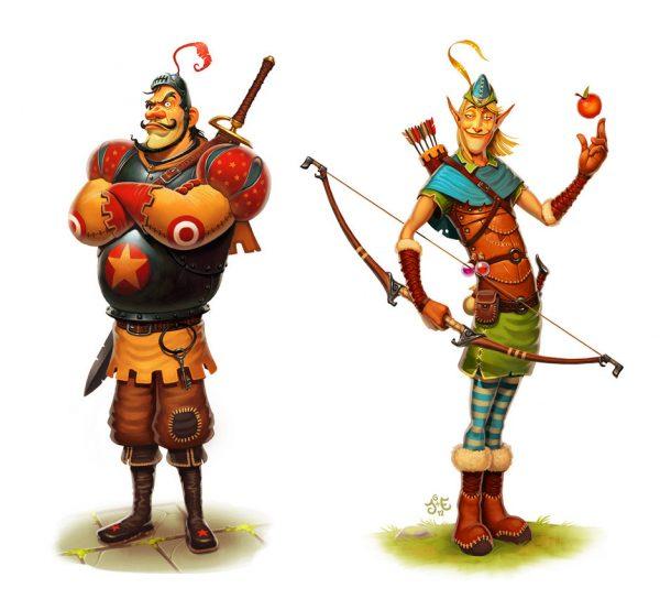 illustrations-marrantes-jonatan-iversen-ejve (11)