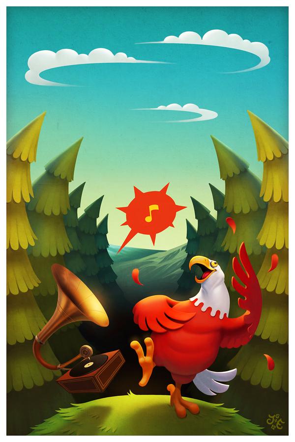 illustrations-marrantes-jonatan-iversen-ejve (3)