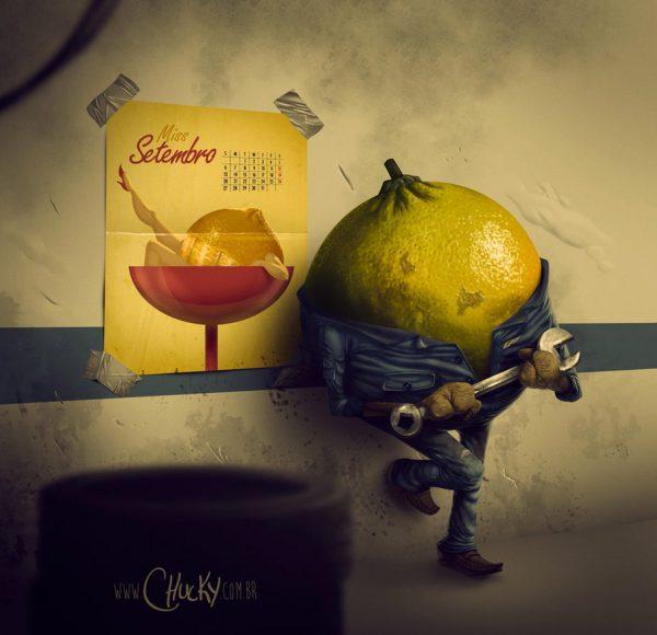 illustrations-marrantes-ricardo-chucky-fubango (11)