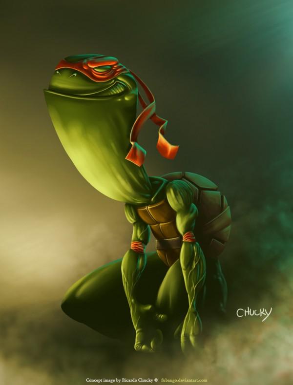 illustrations-marrantes-ricardo-chucky-fubango (22)