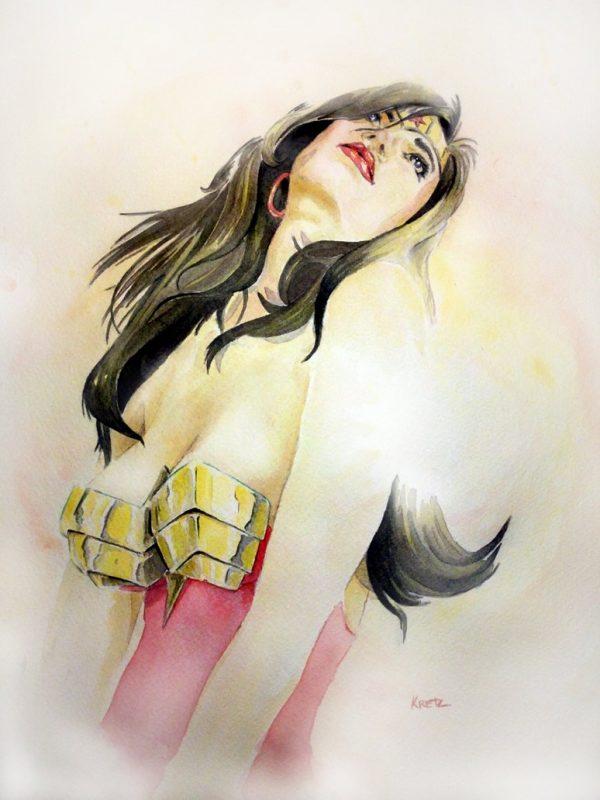 illustrations-peinture-mike-kretz (6)