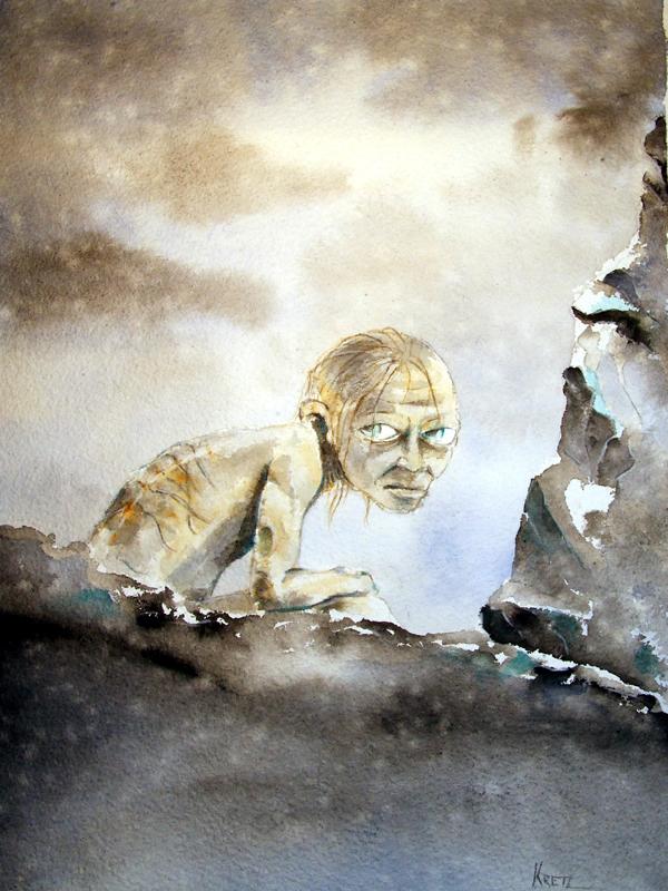 illustrations-peinture-mike-kretz (8)