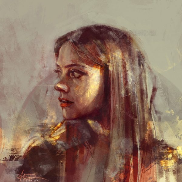 illustrations-peintures-alice-x-zhang (12)