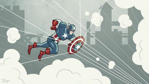 illustrations-super-heros-dean-trippe (1)
