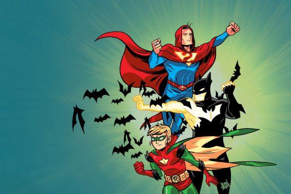 illustrations-super-heros-dean-trippe (10)