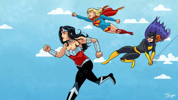 illustrations-super-heros-dean-trippe (11)