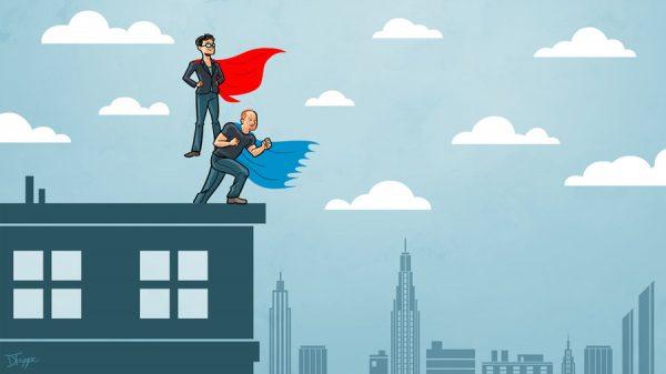 illustrations-super-heros-dean-trippe (13)