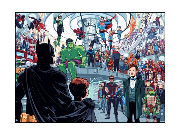illustrations-super-heros-dean-trippe (14)