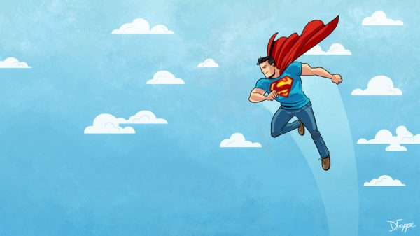 illustrations-super-heros-dean-trippe (15)