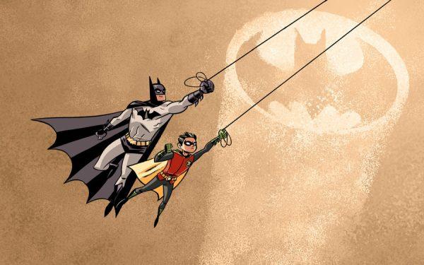 illustrations-super-heros-dean-trippe (17)