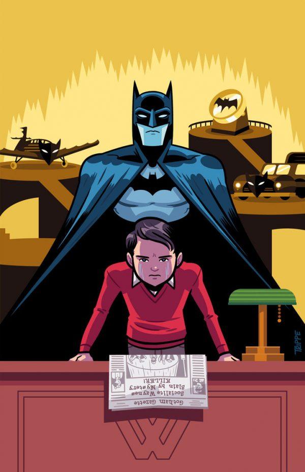 illustrations-super-heros-dean-trippe (18)