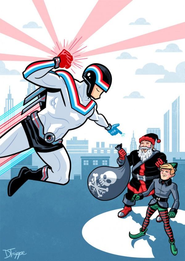 illustrations-super-heros-dean-trippe (2)