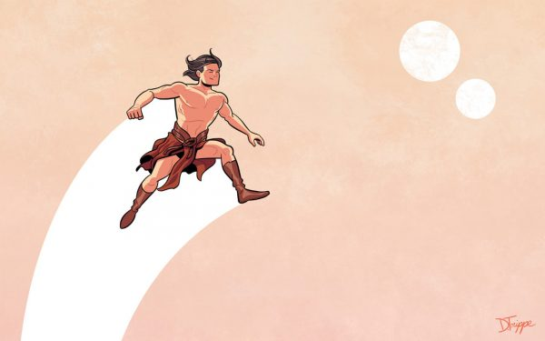 illustrations-super-heros-dean-trippe (3)