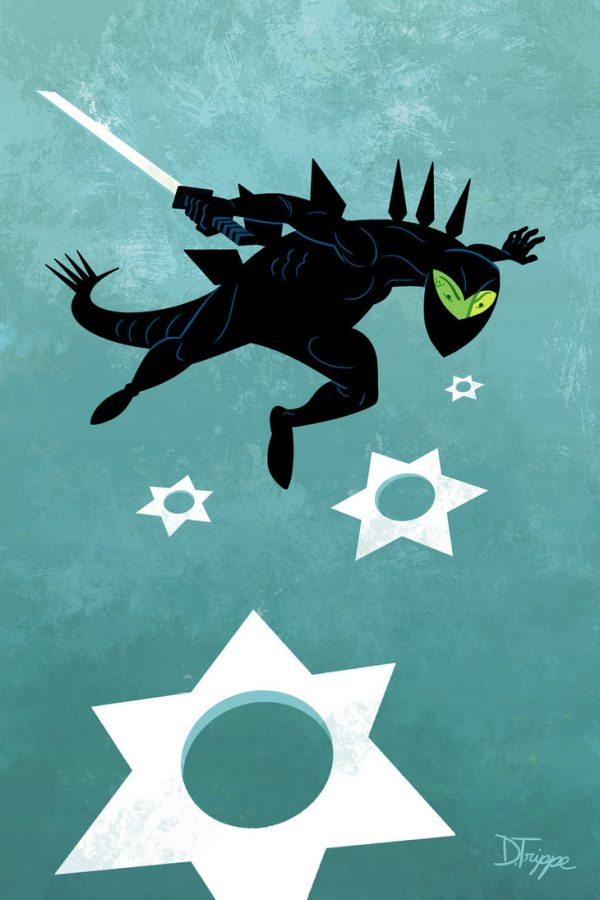 illustrations-super-heros-dean-trippe (5)
