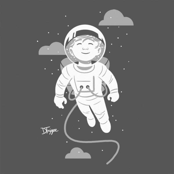 illustrations-super-heros-dean-trippe (6)
