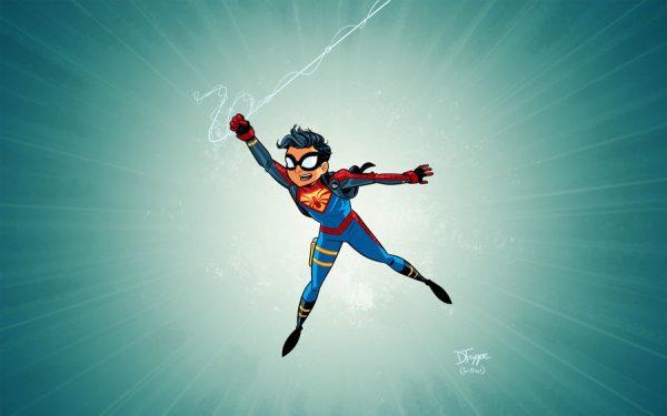 illustrations-super-heros-dean-trippe (7)
