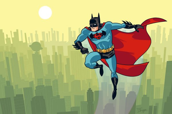 illustrations-super-heros-dean-trippe (8)