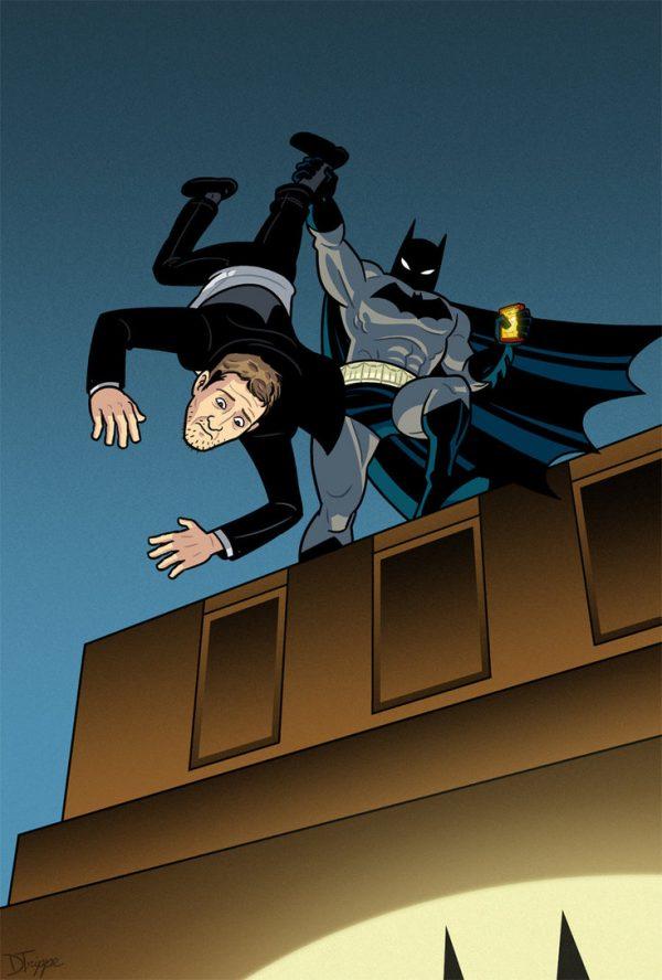 illustrations-super-heros-dean-trippe (9)