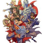 illustrations-super-heros-jerry-gaylord (10)