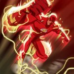 illustrations-super-heros-jerry-gaylord (11)